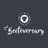 Beefeversary Disco Warm-Up Mix