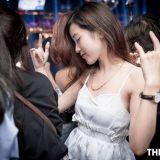 Nonstop Việt Mix 2018 - Để Cho Anh Khóc Remix(Lê Bảo Bình) DJ Thành Kòi | Việt Mix Chọn Lọc 2018