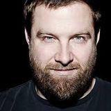 Claude VonStroke - The Birdhouse 159 Incl Modus Guestmix - 03-Oct-2018