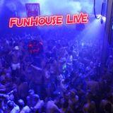 FunHouse Live with Max del Principe