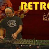 As-T - Retró Mix
