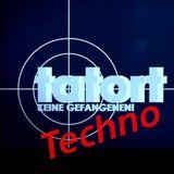 BassWerk - TATORT Techno 2016