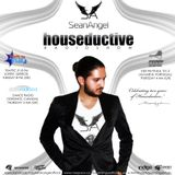 Houseductive 066 (November 2011)