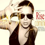 DJW ELY WEST - Rise UP !     progressive house mix 2013