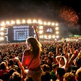 Put Your Hands Up In The Air ( 19 Juin Continuous Mix )