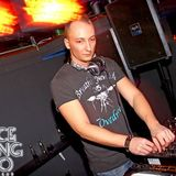 Zoltan Stadler - Happy New Year!! Warm Up After Mix 2014 01 01