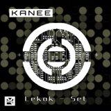 Kanee-Lekok-Set