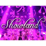 MIKRO @ Showland 9 Heaven Club (Zielona Góra) 2015-10-10