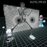 SLCTD_TPS   #03