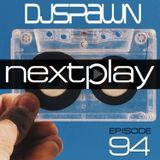 NEXTPlay 94