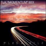 Momentum Mix