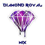 Diamond Royal Mix #15