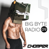 Big Byte Radio 09