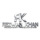 Rezwan Khan Pres. REZONANT FREQUENCIES Progressive Session EP 01