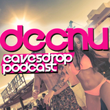 011 - Eavesdrop By Decnu - A Techno and Deep House Mix