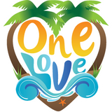 One Love - the word is......