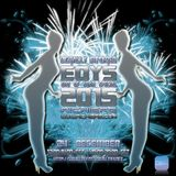 Richiere - Digitally Imported Vocal Trance End Of Year Show 2015
