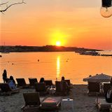 Old Soulful Balearic ChillOut Volume 4