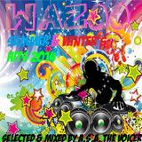 """LEGA TECHNOLOGICA'S ADVENTURES: """"waZoo -summer & winter's hits 2014"""" by A.S.A. The Voicer"""