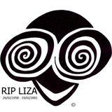 Liza n eliaz - Fête de la musique (Lille) -24-06-00