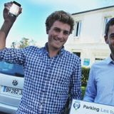 26-06 Start Up Parking Facile