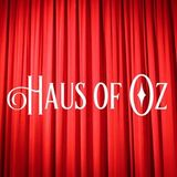 Haus Of Oz | Bobby Duron - The Pig Stomp