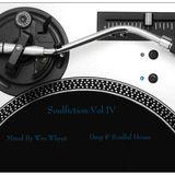 Soulfiction Vol IV - Deep & Soulful House Music