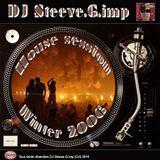 DJ Steeve.G.imp_Winter 2006