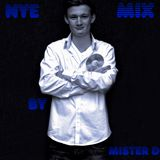 New Years Eve Mix - By Mister D