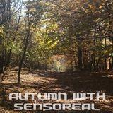 Sensoreal Autumn  2015 Mix
