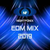 EDM Mix 2019
