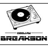 dj breaks on - suck ma digg mixtape