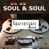 Soul & Soul