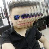 Nonstop Hoa Bang Lang Vol2 DJ NamLee88