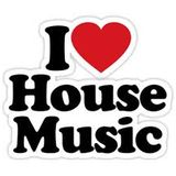 August 21 - All Things House - Open Tempo FM