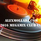 Best Music Adult Club Culture 2016 II