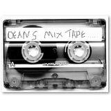 dean morgan mixtape 2012