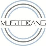 Musicbang Radio Show - New Songs On The Radio - Episode Two