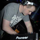 DJ Patch - Live On Amnesia Radio 23-07-2013