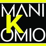 Manikomio - Giovedì 21 Dicembre 2017