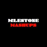 MASH M!X #1 (Pop, EDM, Trap)