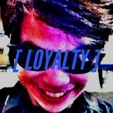 LOYALTY Bang your head 2013