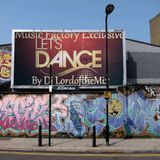 Music Factory Exclusive-Let's Dance 12 By Dj LordoftheMix