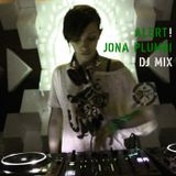 JonaPlumbi - Alert! Dj Mix