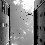 cordeiro - all in partyradio 12.11.16