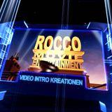 Interview mit Rocco Entertainment