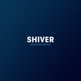 Sklerozini Muzzak - Shiver