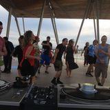 Dancing Room - Henley Beach 01/03/18