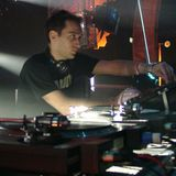 Essential Mix - Paul Van Dyk & Judge Jules (Gatecrasher's Summer Sound System)
