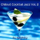 DJM - Chillout Cocktail Jazz Vol 2